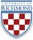 University of Richmond - Digital Library Collections